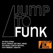 Jump To Funk Songs