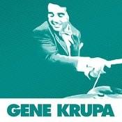 Essential Jazz Hits By Gene Krupa Songs