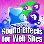 Sound Effects For Your Website Songs