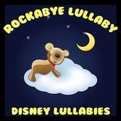 Disney Lullabies Songs