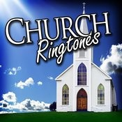 Church Ringtones Songs
