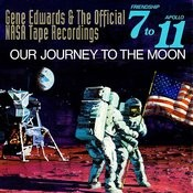 Friendship 7 To Apollo 11 - Our Journey To The Moon Songs