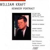 A Kennedy Portrait Songs