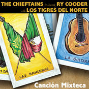 Cancion Mixteca Songs
