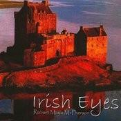 Irish Eyes Songs