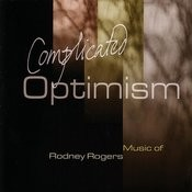 Complicated Optimism Songs
