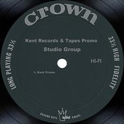 Kent Records & Tapes Promo Songs