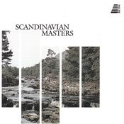 Greig / Nielsen: Scandinavian Masters Songs