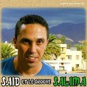 Salima Songs