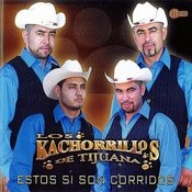 Estos Si Son Corridos Songs