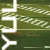 Yul/Departure Songs