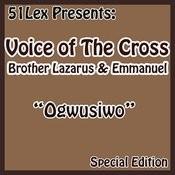 51 Lex Presents Ogwusiwo Songs
