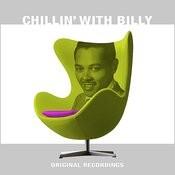 Chillin' With Billy Songs