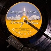 Beyond The Wall - #32 Of The 52 Songs