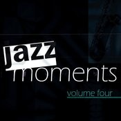 Jazz Moments, Vol. 4 Songs