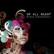 Up All Night (Single) Songs