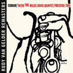 Cookin' With The Miles Davis Quintet Songs