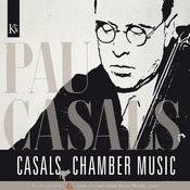 Chamber Music Songs