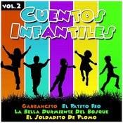 Cuentos Infantiles Vol.2 Songs