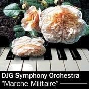 Marche Militaire Songs
