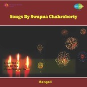 Swapna Chakravarty Songs