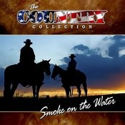 Smoke On The Water Songs