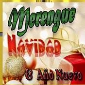 Navidad, An'o Nuevo Y Merengue (2011-2012cd) Songs