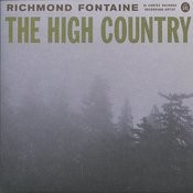 The High Country Songs