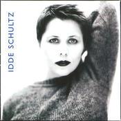 Idde Schultz (Swedish version) Songs