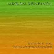 Urban Renewal Songs