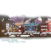Ocean Drive Songs