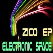 Electronic Space Ep Songs