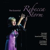 The Essential Rebecca Storm Songs
