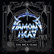 The MCA Years Songs