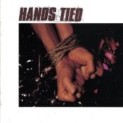 Hands Tied Songs