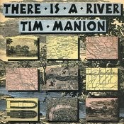 There Is A River Songs