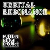 Orbital Resonance Songs