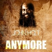 Anymore Song