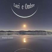 Luci E Ombre Song