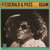 Fitzgerald & Pass...Again Songs
