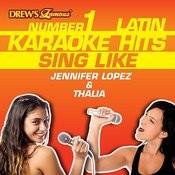 Tu Y Yo (Karaoke Version) Song