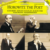 Horowitz the Poet Songs