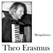 Mengelmoes Songs