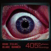 Blade Runner Songs
