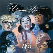 The Ultimate Diva Collection Songs
