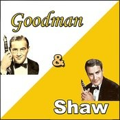Goodman & Shaw Songs