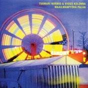 Maailmanpyörä Palaa Songs