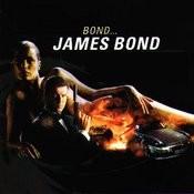 Bond, James Bond Songs