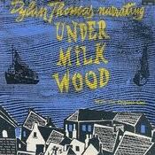 Under Milk Wood Songs