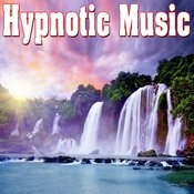 Hypnotic Music Songs